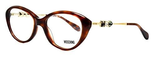 Eyeglasses Moschino MO233 V03 Size:53-17-135 ()