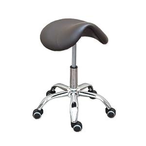 mobilier et mat riel pour salons de coiffure tabourets de coiffure guide d achat classement. Black Bedroom Furniture Sets. Home Design Ideas