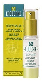 Endocare Skin Care - 3