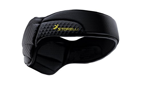 Storelli Sports ExoShield Head Guard