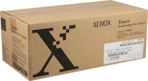 (Xerox Toner Cartridge (1-Pack))