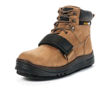 Cougar Paws Peak Performer Boot - Size 14
