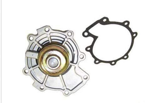 (Engine Water Pump fit for Ford Contour/Escape/Taurus for Mazda Tribute/MPV)
