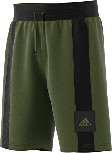 00464dc7aa Amazon.com : adidas Men's Cross Up 365 Short : Sports & Outdoors