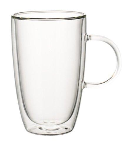 ebony steht auf den ritt mit einer wei?en latte