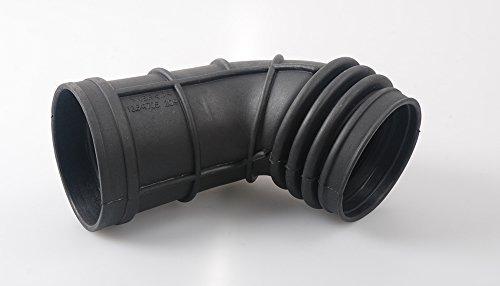 VideoPUP 13541705209 Sensor Intake Meter