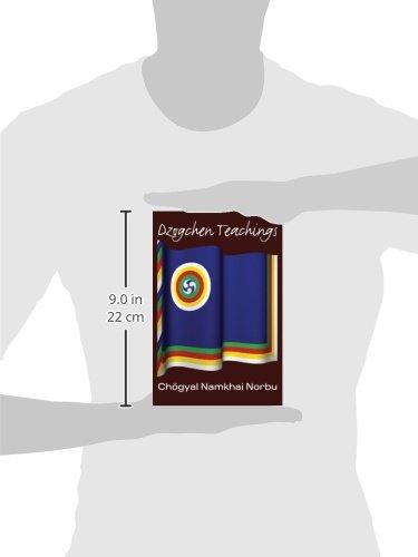 tibetan dream yoga instructions