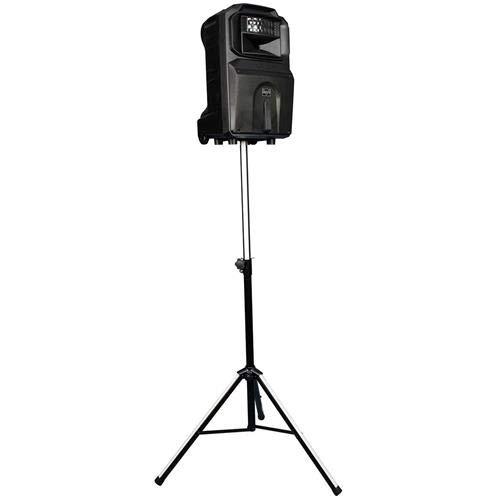 VocoPro Speaker Stand (SoundGlow-1200) by VocoPro