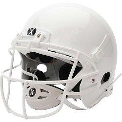 xenith youth football helmet - 7