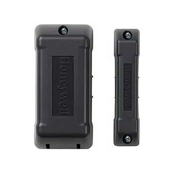 Amazon Com Honeywell 5816od Outdoor Wireless Magnetic