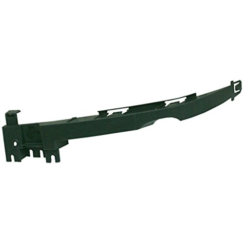 Multiple Manufacturers OE Replacement Bumper Cover Side Support BUICK ALLURE (CANADA) 2010-2013 (Partslink (Canada Replacement)