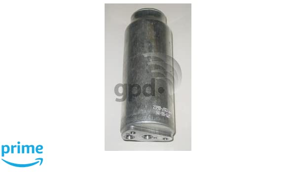 A//C Receiver Drier Global 1411557