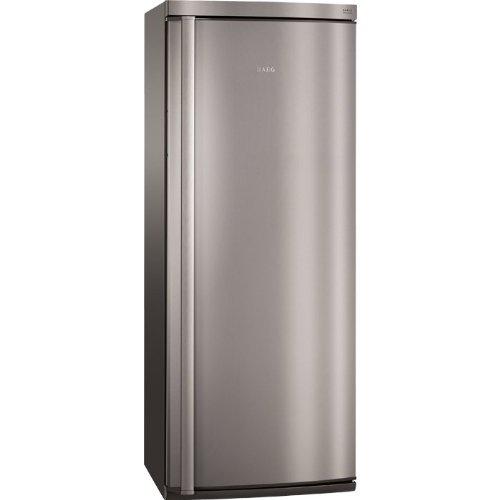 aeg santo s kdx0 kühlschrank a kühlen 325 l gefrieren