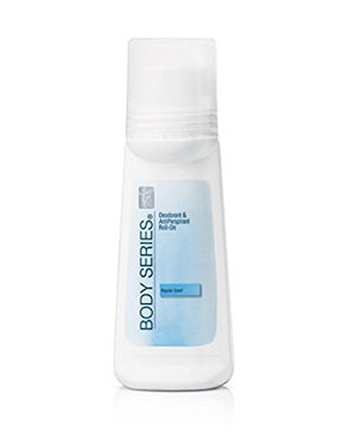amway-body-series-deodorant-and-antiperspirant-roll-on-338-oz