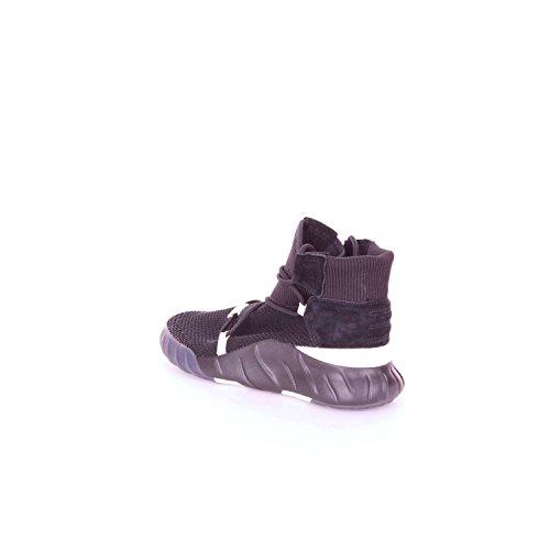 2 0 X Nero Tubular Negbas adidas Ftwbla Fitness Neguti Scarpe Uomo PK da RqAgEZw1