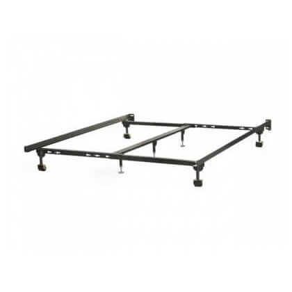 Glideaway Iron Horse TFQK Adjustable Bed Frame