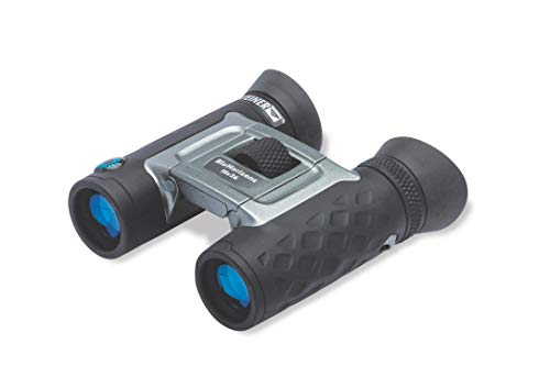 Steiner BluHorizon 10x26 Binoculars
