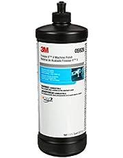 3M Finesse-it II Machine Polish, 05928, 1 qt (946 ml), 1 Pack