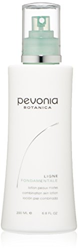 Pevonia Skin Care Products - 6