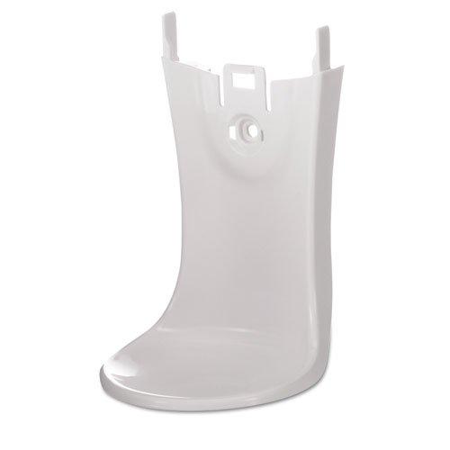 Shield Drip - 4
