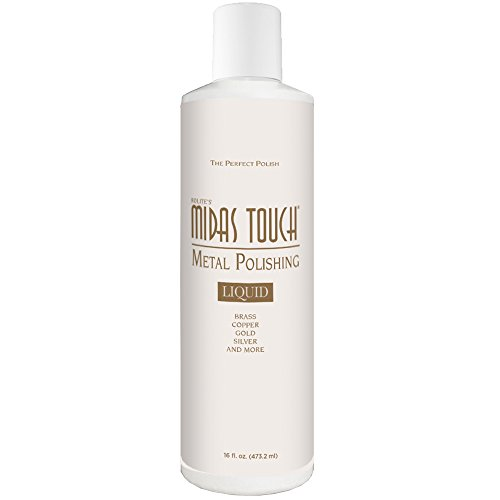 rolites-midas-touch-metal-polishing-liquid-16oz-with-jewelers-rouge-for-gold-brass-copper-bronze-pla