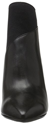 United Nude Women's Zink Hi Ankle Boots Black (Black) lXLM3T65TH