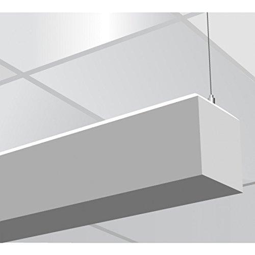 Indirect Linear Led Lighting