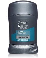 Dove Men Stick Deodorant 50 Ml