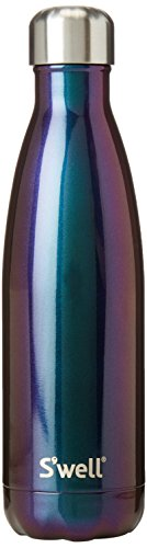 swell bottle - 1