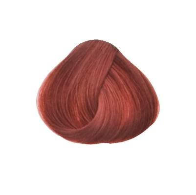 Goldwell Topchic Hair Color Coloration (Can) 7RR Hot Chilli