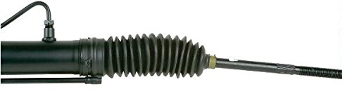 United Power Steering Rack and Pinion Part ps-22N37P0 Chrysler PT Cruiser 01-02