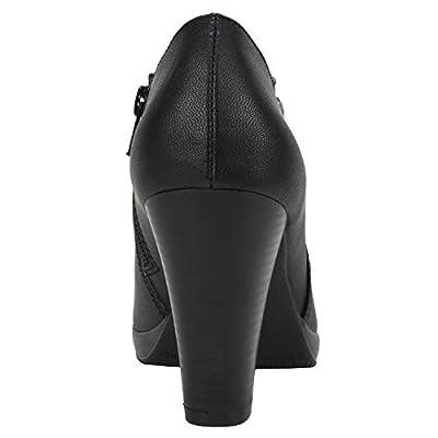 RIALTO Shoes PENSTON Women's Boot | Shoes