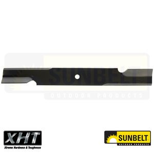 Scag XHT Law Mower Blade 21