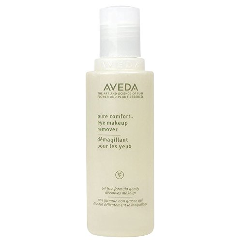 AVEDA Pure Comfort Eye Makeup Remover 125ml - Pack of 2