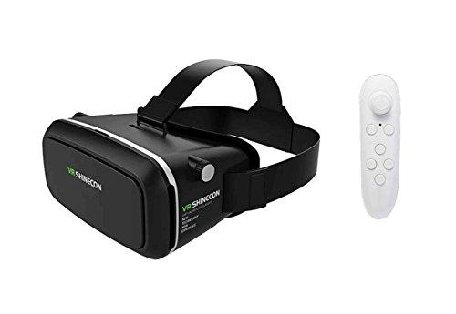 Xinton Tech Glasses Virtual Smartphone product image