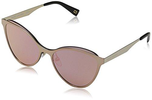 Jacobs 198 Sonnenbrille Copper S Marc MARC 4AC6dwxq