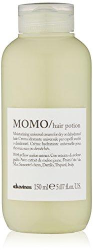 Davines Momo Hair Potion, 5.07 fl. oz.