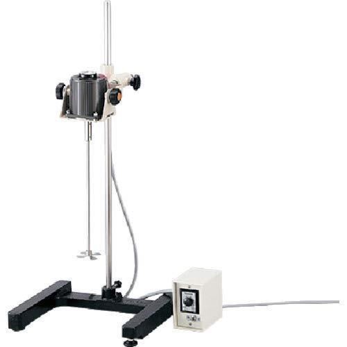 アズワン 簡易型撹拌機 SS-P1 汎用小型タイプ /1-4194-31 B06XXJYM35