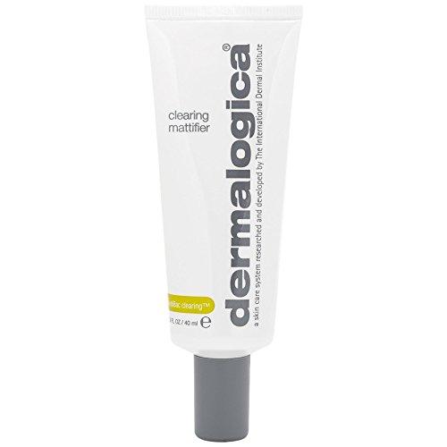 Dermalogica mediBac Clearing Clearing Mattifier 40ml