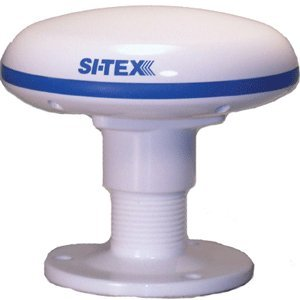 SI-TEX GPK-11 GPS Antenna by SITEX/KODEN