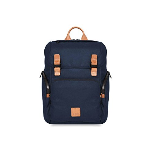 40 Daypack cm 39 Navy Thurloe L 20 Knomo Navy Casual RqwTTP