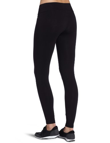 Spalding Women's Ankle Legging