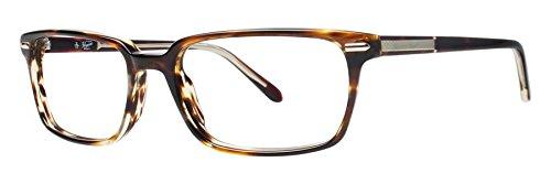 original-penguin-eye-the-baker-tortoise-eyeglasses-size53-18-14000