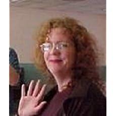 Belinda Y. Hughes