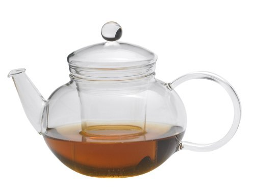 miko-glass-teapot-06l-with-glass-strainer