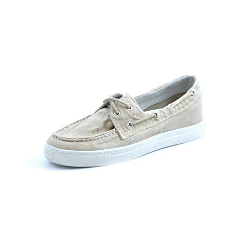 new styles cheap online visit for sale Armani Men's Trainers beige beige cheap huge surprise discount new arrival dcd77