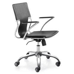 Trafico Set - Trafico Office Chair (Set of 2)