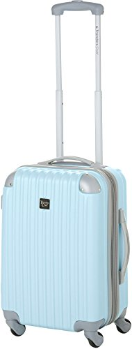 travelers-club-luggage-modern-20-inch-hardside-expandable-carry-on-spinner-aquamarine-one-size