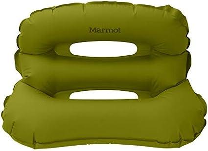 Marmot Strato Pillow