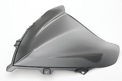 Amazon Com Bmw K1300s K1200s Tinted Windscreen Automotive